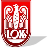 XIX Wojewódzkie Zawody Strzeleckie LOK w Biathlonie Zimowym 2019