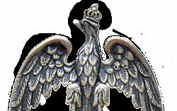 odznaka 21 brygady