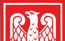 logo lok www