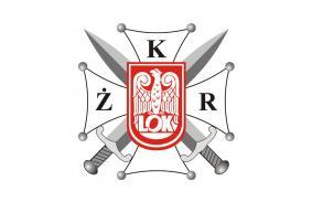 Klub Żołnierzy Rezerwy LOK