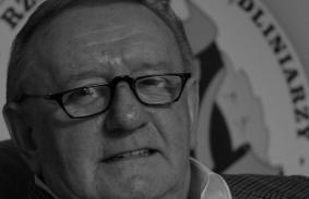 W dniu 01 lutego 2019 r. o godz. 17.00 w wieku 78 lat odszedł   na wieczną wartę długoletni  członek Wielkopolskiej Organizacji Wojewódzkiej Ligi Obrony Kraju w Poznaniu  kpt. w st. spocz. Aleksander Tecław.