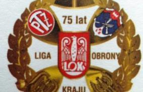 Otwarty Zawody Strzeleckie KŻR LOK 29.06.2019