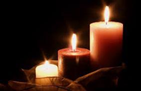 Nie umiera ten, kto pozostaje w pamięci bliskich