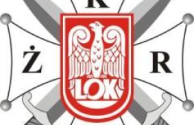 XLIV WOJEWÓDZKIE  ZAWODY STRZELECKIE KLUBÓW ŻOŁNIERZY REZERWY  LOKWojewódzkie Zawody Strzeleckie KŻR 24.08.2019