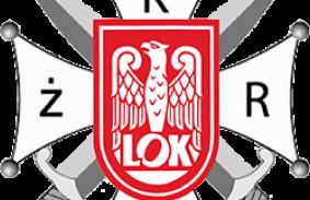 Logo KŻR