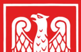 logo_lok_www