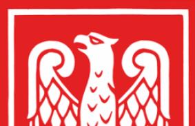 logo log www
