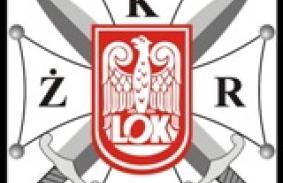 OTWARTE WOJEWÓDZKIE  ZAWODY STRZELECKIE  KŻR LOK  Kujawsko-Pomorskiej OW LOKOtwaty Zawody Strzeleckie KŻR LOK 04.07.2020