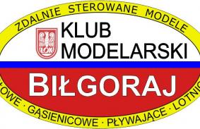 Zalew Bojary w Biłgoraju