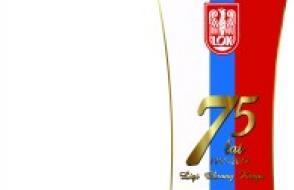 Zaproszenie - 75 lat Ligi Obrony Kraju