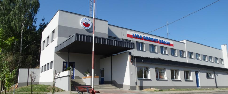 LOK Tarnów